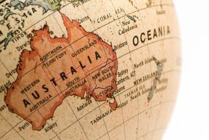 australia-old-map-2
